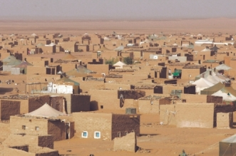 Détournement de l'aide par le polisario et l'Algérie: le Parlement européen dépose un projet de résolution
