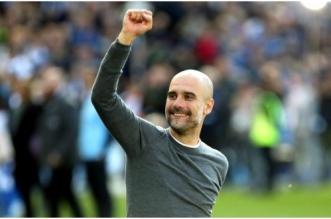 Manchester City: le TAS annule la sanction de l'UEFA