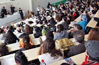 Tétouan: le président de l'Université Abdelmalek Essaidi succombe au covid-19