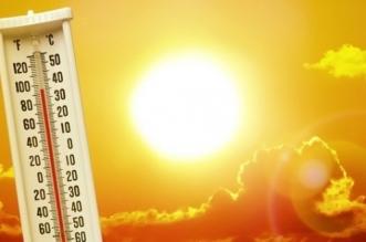 Alerte météo: la vague de chaleur se poursuit au Maroc