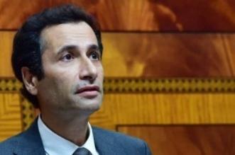Paiements au profit des entreprises: Benchaâboun réitère son appel