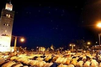 La date du début de Ramadan 2020, selon un astronome