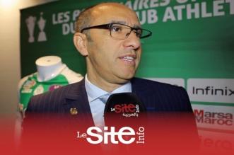 Raja: les transferts pour renflouer les caisses du club?