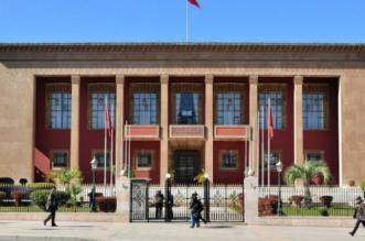 Déconfinement: l'exposé d'El Othmani discuté mercredi par les députés