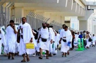 Coronavirus: l'Arabie saoudite suspend l'octroi de visas à sept nationalités