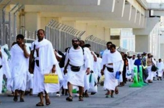 Arabie saoudite: suspendue depuis mars, la Omra va reprendre