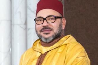 Mohammed VI félicite le président lituanien