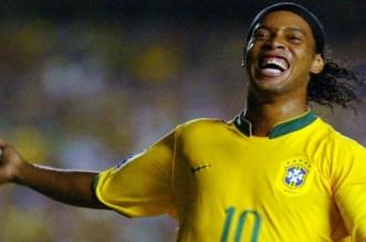 Paraguay : Ronaldinho et son frère bientôt libérés