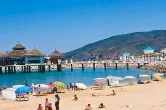 Location de vacances au Maroc : les dernières tendances (étude)