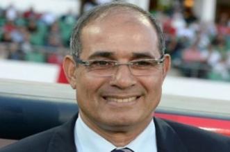 Sondage FIFA: Zaki désigné meilleur gardien africain de tous les temps