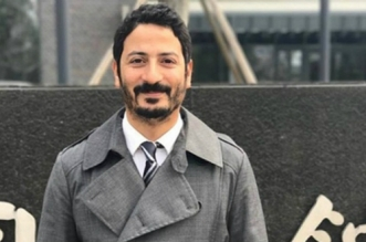 Nouvelle consécration pour l'inventeur marocain Majid El Bouazzaoui