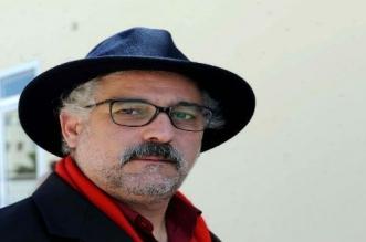 Mohamed Choubi s'insurge contre l'image réductrice des islamistes sur la femme