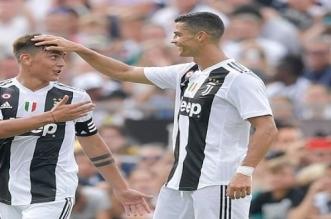 Covid-19: un autre joueur de la Juve testé positif