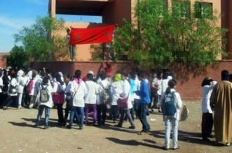 Rabat: l'enseignement en alternance adopté dans plusieurs établissements