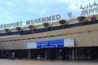 Officiel: les Marocains bloqués à l'étranger pourront regagner le Royaume à partir du 15 juillet