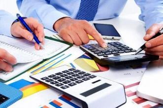 Banques participatives: 7,7 MMDH de financements accordés à fin juin 2020