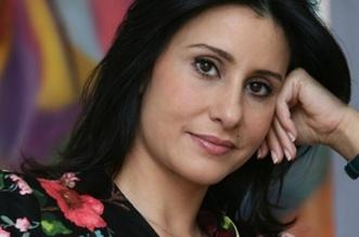 Pourquoi Asmaa Khamlichi et son frère ne se sont plus parlé depuis 20 ans (vidéo)