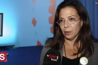 Festival Gnaoua: Neila Tazi interpelle Laftit
