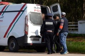 DGSN: coup de filet de la PJ de Laâyoune
