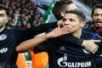 Amine Harit papa pour la 2ème fois (PHOTO)