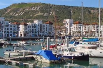 Tourisme: quelle est la perception générale de la destination Maroc ? (Etude)