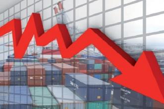 Maroc: le flux des IDE poursuit sa chute