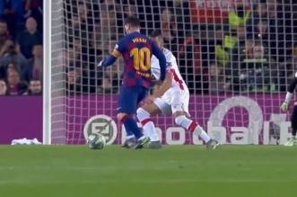 Après la démission de Bartomeu, Messi restera-t-il au Barça?