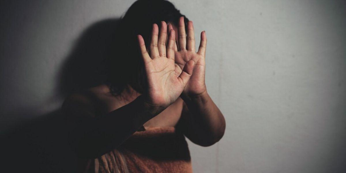 Région de Marrakech: un père éploré raconte le viol de sa fille par un proche