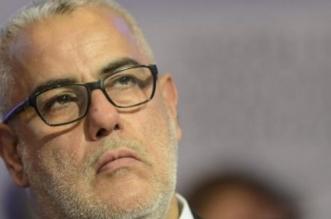 PJD: veut-on «bouter» El Othmani et faire revenir Benkirane?