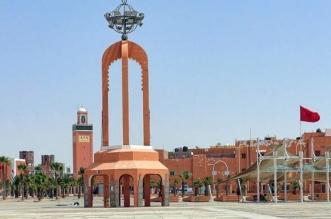 Un autre pays africain ouvre son consulat à Laâyoune