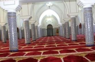 Réouverture des mosquées au Maroc: nouvelle annonce à J-1