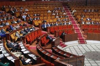 Caricatures du Prophète: des parlementaires marocains rappellent Macron à l'ordre