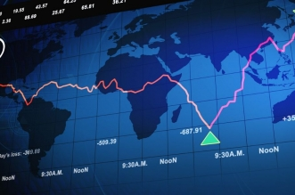La Bourse de Casablanca conclut la semaine sur une bonne note
