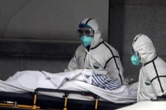 Coronavirus: de nouveaux cas confirmés en Espagne