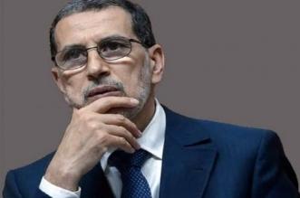 Un politologue critique sévèrement la dernière décision d'El Othmani