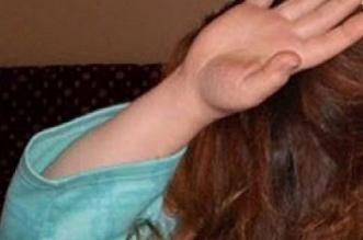 Taroudant: une association de sourds-muets se saisit d'une affaire d'adultère
