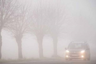 Météo: Temps relativement froid ce dimanche au Maroc