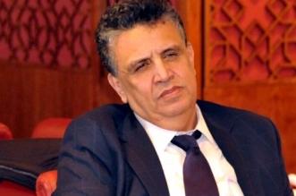 Ouahbi n'exclut aucune probabilité pour les alliances gouvernementales
