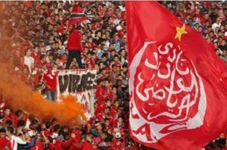 El Ahly-WAC: nouvelle décision de la CAF