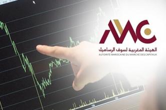 Marché des capitaux : ce que dit le rapport annuel 2019