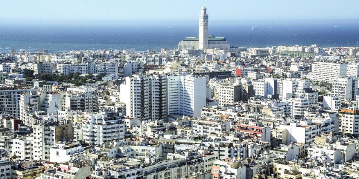 Covid-19. Evolution inquiétante à Casablanca: le privé devra privilégier le télétravail