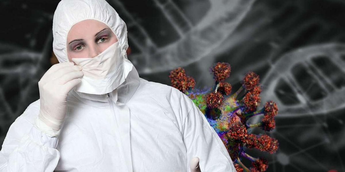 Coronavirus, Espagne vers l'effondrement: hôpitaux en crise à Madrid, risque de nombre de victimes supérieur à l'Italie.