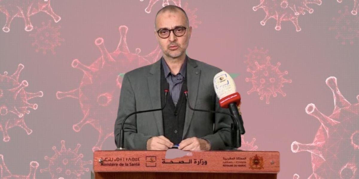 Coronavirus au Maroc: Gare aux nouvelles intox!