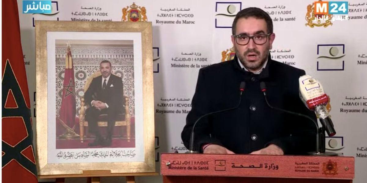 Covid-19 au Maroc: le bilan grimpe à 359 cas, 24 décès