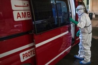 Covid-19 au Maroc: 735 cas confirmés, 3 nouvelles guérisons