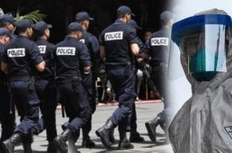 """Etat d'urgence sanitaire/Casablanca: ce qui s'est passé dimanche à """"Derb Kabir"""""""