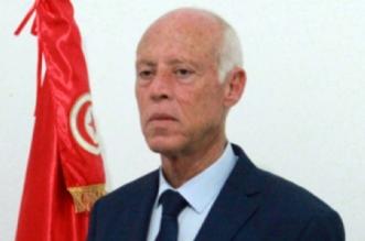 Remaniement ministériel en Tunisie