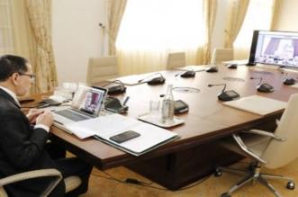 Rabat: le Conseil de gouvernement adopte le PLF-2021