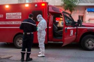 Covid-19/Région de Marrakech: un seul cas confirmé, 43 guérisons