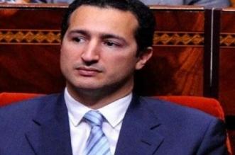 Subventions aux artistes: El Ferdaous interpellé au Parlement